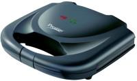 Prestige PSMFB Toast(Black) Flipkart Rs. 1024.00