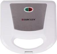 EUROLEX SM 16075 Grill(White)