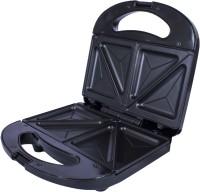 Skyline VTL 5054 Toast(Black)