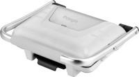 Pringle GM-705 Grill(White)