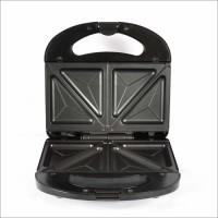 Skyline 5017 Toast(Black)