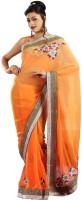 https://rukminim1.flixcart.com/image/200/200/sari/9/g/g/sku-1014-shubham-fashions-original-imae2yzkwh4aggfy.jpeg?q=90