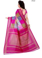 Best Ethnic Brands Sarees,Dress materials..