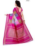 Best Ethnic Brands Sarees,Dress materials..