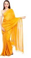 https://rukminim1.flixcart.com/image/200/200/sari/d/f/h/1-1-ehss08-elite-handicrafts-original-imae997f5yayxt44.jpeg?q=90