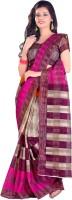 https://rukminim1.flixcart.com/image/200/200/sari/g/f/g/bc1043-sunaina-original-imae4jyw7tfwgg23.jpeg?q=90