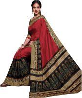 [Image: 1-1-psdn-5002-kajal-sarees-original-imae....jpeg?q=80]