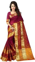 Festive Collection Kajal Sarees, Thegudlook...