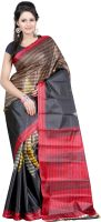 [Image: 1-1-as992-anushree-saree-original-imae3b....jpeg?q=80]