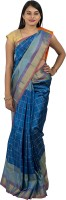 Buy Womens Clothing - Cotton Saree. online