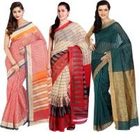 Best Ethnic Brands Manvaa, Shakumbhari...