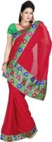 https://rukminim1.flixcart.com/image/200/200/sari/t/d/9/m240-de-marca-original-imae58vzs2zahgts.jpeg?q=90