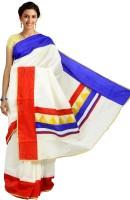 https://rukminim1.flixcart.com/image/200/200/sari/u/u/e/bavani-fashionkiosks-original-imae527hvhehfmvp.jpeg?q=90