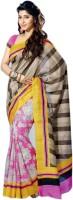 https://rukminim1.flixcart.com/image/200/200/sari/v/y/f/10025-sunaina-original-imadvnyazjczgun6.jpeg?q=90