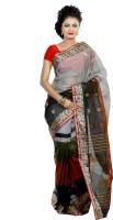 https://rukminim1.flixcart.com/image/200/200/sari/x/d/g/1-1-ags380-b3fashion-original-imae8m7fzuhdbtbm.jpeg?q=90