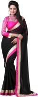 https://rukminim1.flixcart.com/image/200/200/sari/x/d/q/1-1-as823-anushree-saree-original-imae6tewftkkkngw.jpeg?q=90