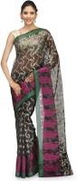 https://rukminim1.flixcart.com/image/200/200/sari/y/y/c/1-1-1543ablack-1black-bunkar-original-imae5yw5zbgrrhcf.jpeg?q=90