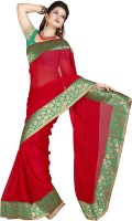 https://rukminim1.flixcart.com/image/200/200/sari/z/g/h/m246-de-marca-original-imae58vzfdka6kqq.jpeg?q=90