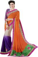 https://rukminim1.flixcart.com/image/200/200/sari/z/j/u/3215-moh-manthan-original-imadwzv6fn8q6key.jpeg?q=90