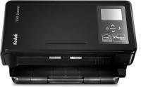 KODAK Scan i1190WN Scanner(Black)