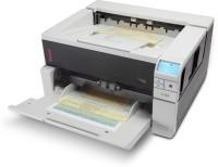 KODAK Scan i3450 Scanner(Black)