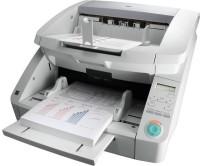 Canon Scanner DR-G1100 Scanner(White)