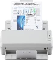 FUJITSU Scanpartner SP1130 Scanner(White)