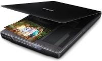 Epson Perfection V V39 Scanner(Black)