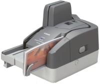 Canon Scanner CR-50 Scanner(Grey)