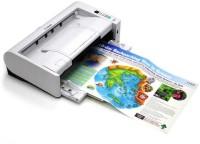 Canon Scanner DR-M1060 Scanner(White)