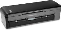 KODAK Scanner i940 Scanner(Black)