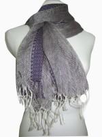 Dushaalaa Solid Wool Women's