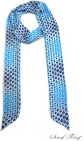Buy Womens Clothing - Scarf online