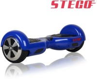 STEGO Self Balancing Wheel S1 Electric Scooter(Blue)