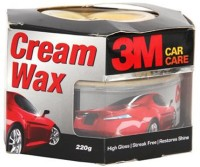 3M Scratch Remover Wax(220 g)