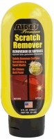 Abro Scratch Remover Wax(240 ml)