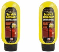 Abro Scratch Remover Filler(240 ml)