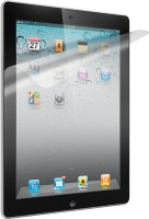 Cygnett Screen Guard for iPad 3