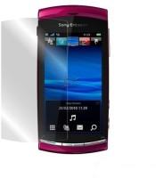 Rainbow Screen Guard for Sony Ericsson - VIVAZ (U5i)