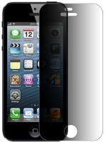 Amzer Screen Guard for Apple iPhone 5s, Apple iPhone SE