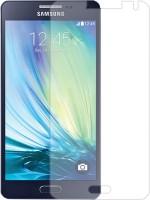 Stuffcool Screen Guard for Samsung Galaxy A3
