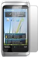Callmate Screen Guard for Nokia E7