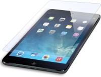 Kolorfish Screen Guard for Apple iPad Air