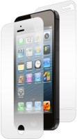 Promate Screen Guard for iPhone 5