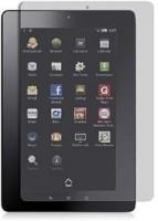 Vizio Screen Guard for 7 inch Tablet pc