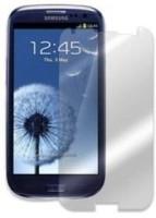 Vizio Screen Guard for SAMSUNG Galaxy S3