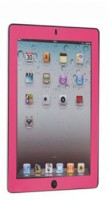 Case-Mate Screen Guard for iPad 3