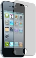 iAccy Screen Guard for iPhone 4 /4S
