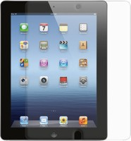 Amzer Screen Guard for Apple iPad 2