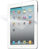 X-Doria Screen Guard for New iPad